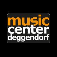 musik center deggendorf
