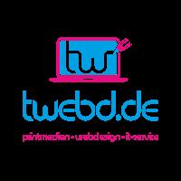 Thorsten Windgassen EDV & Bürodienstleistung twebd.de
